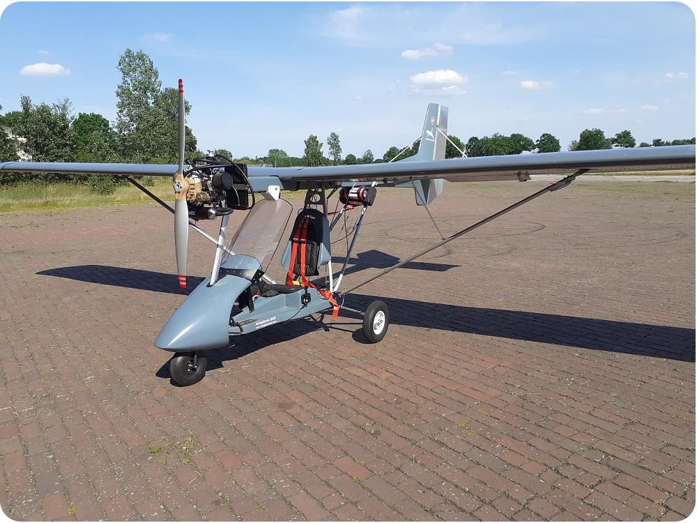http://aeroplanesdar.com/wp-content/uploads/2021/06/DAR-in-Stendal-round.jpg