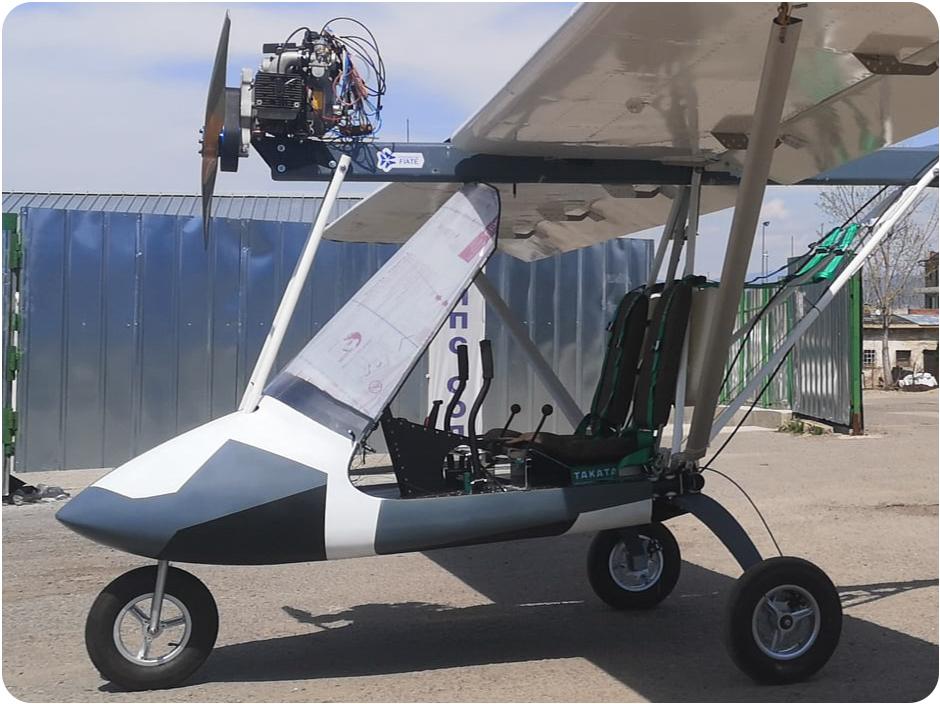 http://aeroplanesdar.com/wp-content/uploads/2021/06/DAR23_round_.jpg