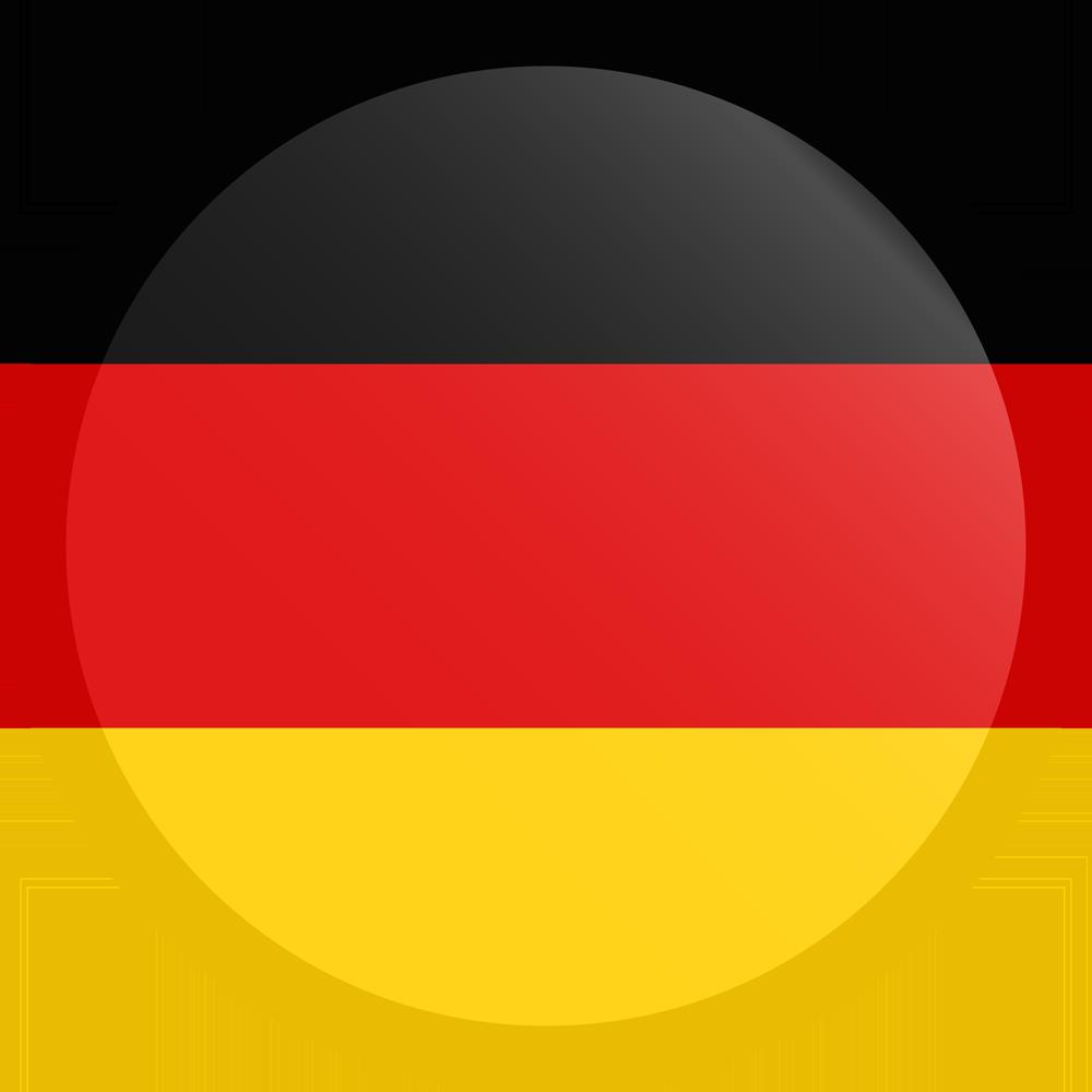 http://aeroplanesdar.com/wp-content/uploads/2021/07/germany-flag-button-round-medium.png