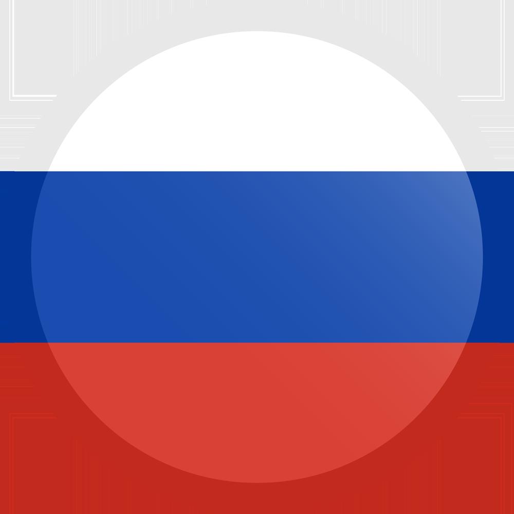 http://aeroplanesdar.com/wp-content/uploads/2021/07/russia-flag-button-round-medium.png