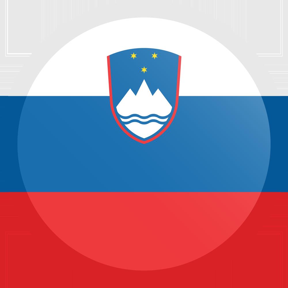 http://aeroplanesdar.com/wp-content/uploads/2021/07/slovenia-flag-button-round-medium.png