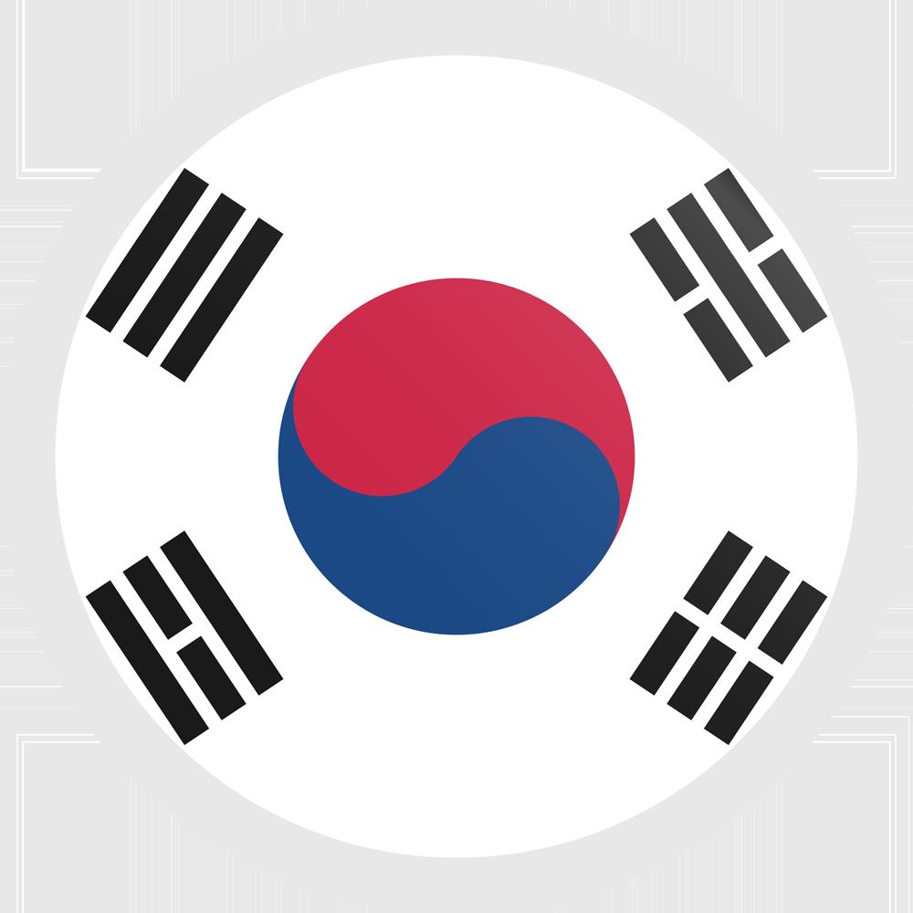 http://aeroplanesdar.com/wp-content/uploads/2021/07/south-korea-flag-button-round-medium.png