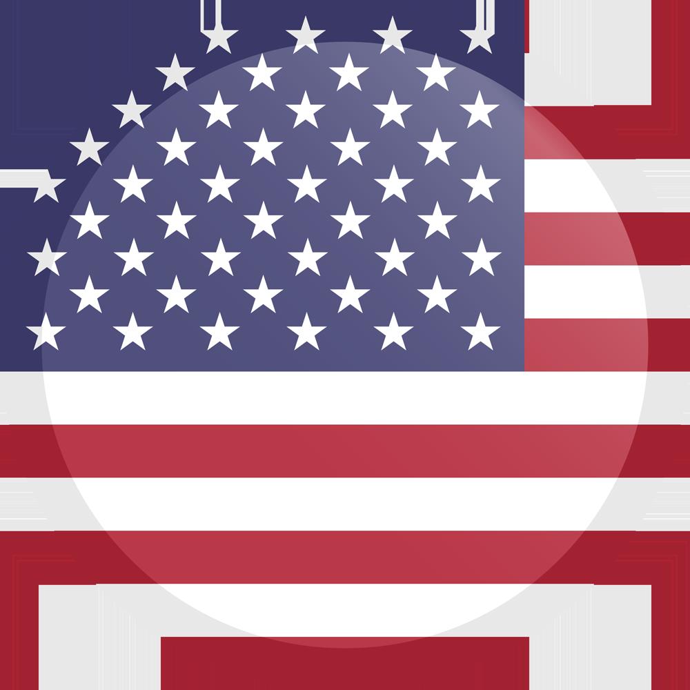 http://aeroplanesdar.com/wp-content/uploads/2021/07/united-states-of-america-flag-button-round-medium.png